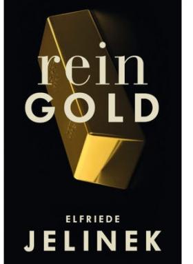 Rein-Gold