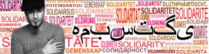 Bild-Solidaritätsaufruf