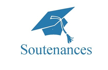 soutenance
